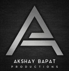 Akshay Bapat